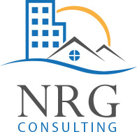 nrg-consulting-busienss-overview