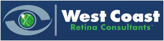 west-coast-retina-consultants