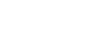 nrg-consulting-lrg
